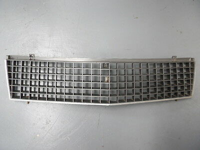 Vc Holden Commodore Grille Hdt Brock