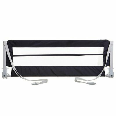 Dreambaby Harrogate Bed Rail Barrier Guard for Babies & Toddlers Kids