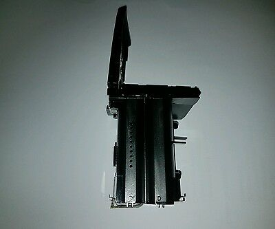 Canon 430EX Battery Compartment Assembly