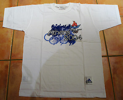 Athens 2004 Olympic Games Candidate City Items