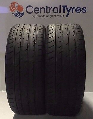 X2 225 45 ZR18 95Y XL TOYO PROXES T1 SPORT 5.0mm