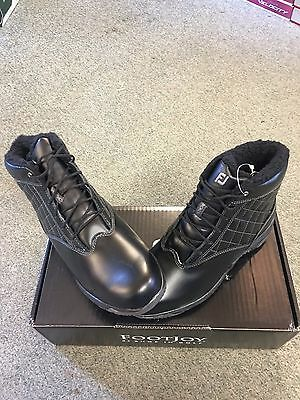 FootJoy Boot Women's Golf Shoes (Black) Various Sizes Available