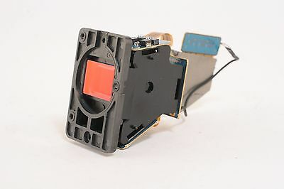 Sony DCR-VX2100 Sony 3CCD Prism w/ Board Replacement Repair Part; UL 403030