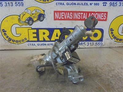 CLAUSOR   Toyota   Paseo Coupe (L54)(1996- )   CON LLAVE