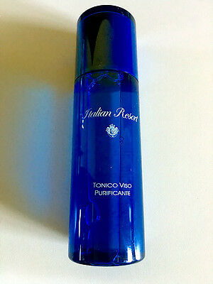 Acqua Di Parma Italian Resort Tonico Viso Purificante 200 Ml