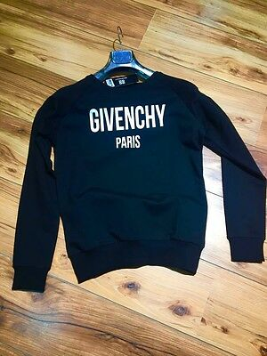 Givenchy Swetter New Collection 2017