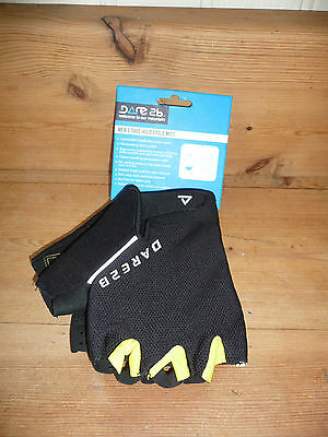 DARE 2 BE MITTS SIZE XL BRAND NEW see details