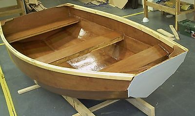 DIY Boat Plans for some of our designs 3 dinghies and 1 canoe each at a discount