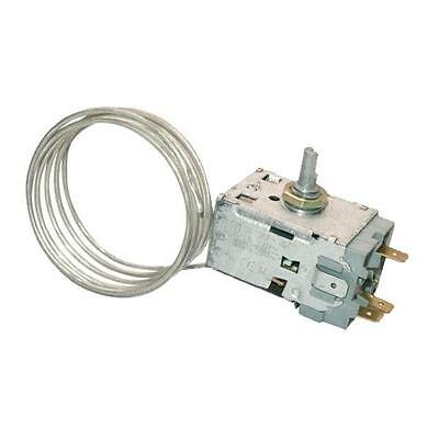 Thermostat pour Refrigerateur - Congelateur BAUKNECHT, IGNIS, LADEN, WHIRLPOOL