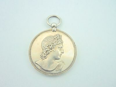 Royal Academy of Music Medal 1931