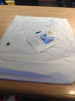 Emsmorn Bowling Waterproof Trousers