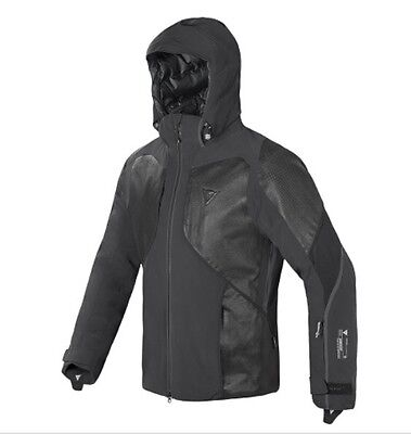 Streif Dainese Leather - GORTex  I Paid  £795 Used Now   £345!! Hurry!