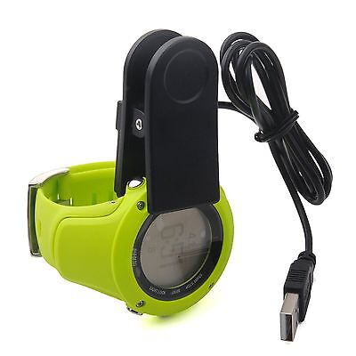 Charging Clip USB Charger Cable For SUUNTO AMBIT AMBIT2 AMBIT3 Watch Series