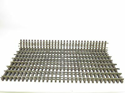 Tenmille G Gauge 900Mm Straight Track X9 Unboxed No2 (A5)