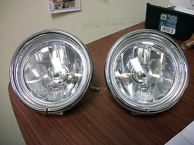 HARLEY DAVIDSON Passing lights  2881-012