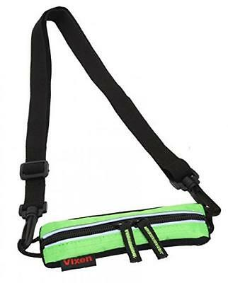 Vixen Japan 62532-1 Green Arena Stretch Pouch for Arena H8 x 21WP