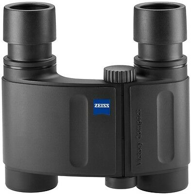 Zeiss Victory Compact 8 x 20 T*