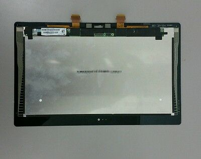 LCD di Ricambio Display Touch Screen  riparazione Microsoft Surface RT2 Tablet