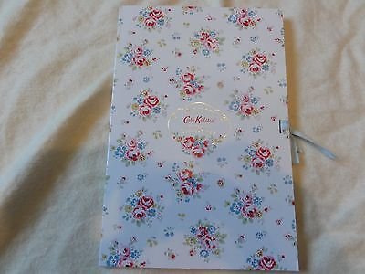 Cath Kidston Scented  Drawer Liners X 6