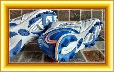 Kids Soccer Shoes for Boys, Size 13  (Last pair available) !!!