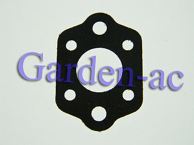 Joints de carburateur Gasket pour STIHL 021 023 025 MS210 MS230 MS250 Carburetor
