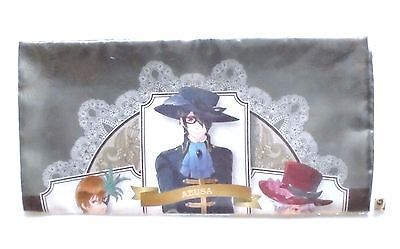 JAPAN Brother's conflict   Cushion Cover  AZUSA NATSUKI TSUBAKI   from JAPAN new