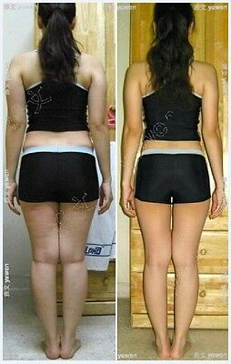 3 x Weight Loss Pills (270 tabs) - Herbalife Cell U Loss, Fat/Cellulite Reducing