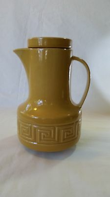 DOULTON AUSTRALIA COFFEE or HOT CHOCOLATE POT