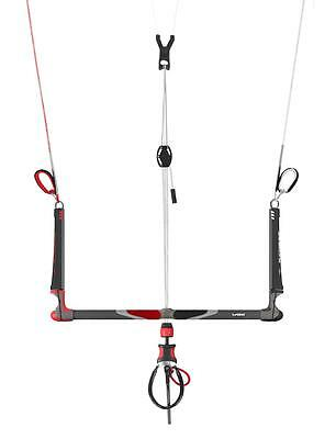 Slingshot 2016 Compstick With Sentinel Bar 17inch