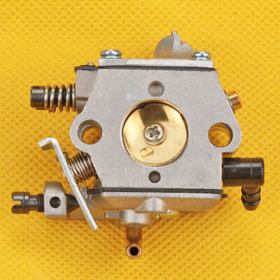 Carburateur Carburetor pour STIHL 024 026 MS240 MS260 Walbro WT-403B Carb