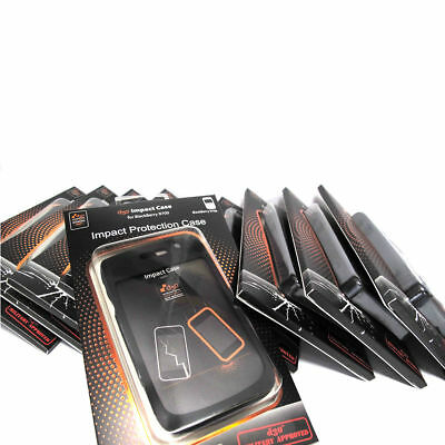 20x Joblot Wholesale Tech21 Phone Protection Case for BlackBerry 9700 - Black