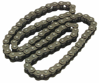 SATIN 428 HEAVY DUTY 116L CHAIN DRIVE 428H-116L Lexmoto Arrow 125