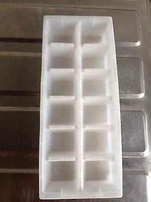 Home Ice Cube