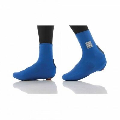 Couvre Chaussures Lycra Santini