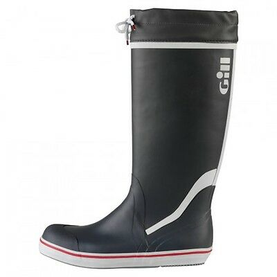 Bottes Hautes Yachting Junior Gill 909J
