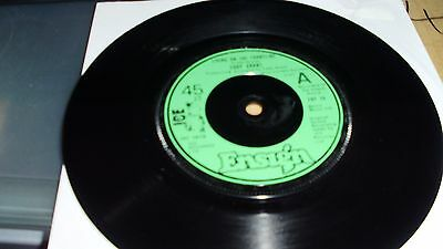 Living On The Frontline / Frontline Symphony 1979  Eddy Grant..ensign Records