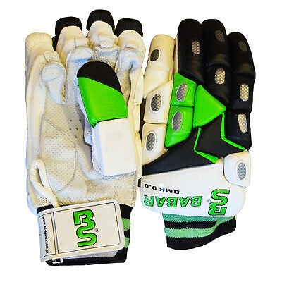 Professional Quality Brand New Cricket Gloves
