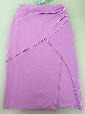 Kookai Ayer Skirt Size 1 Brand New With Tags