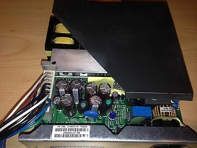 Cisco Power Supply 341-0266-01 (2960-24PC)– in excellent condition