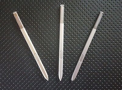 Replacement Samsung Note 5 Stylus Pen
