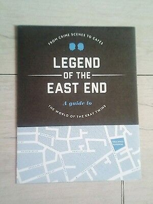 """Krays Map-Limited  Issue At The London Premier Of """" Legend """" Movie"""