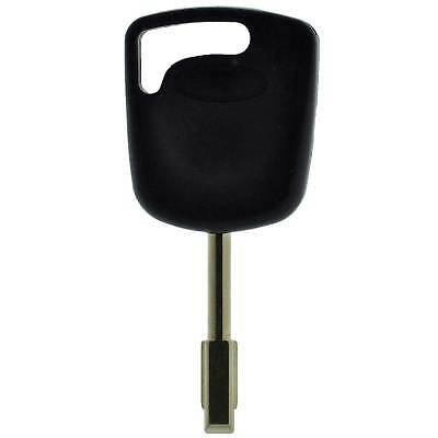 Ford Transit 1995-2014 replacement key - Cut to code or digital picture FO21T