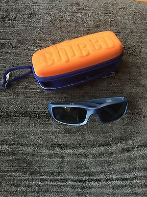 Chicco Sunglasses With Case