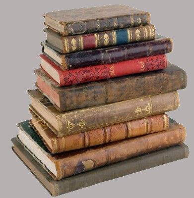 ☆ 100+ Victorian Cookery Books, Cookbooks & Etiquette Subject ☆ On Dvd-Rom ☆