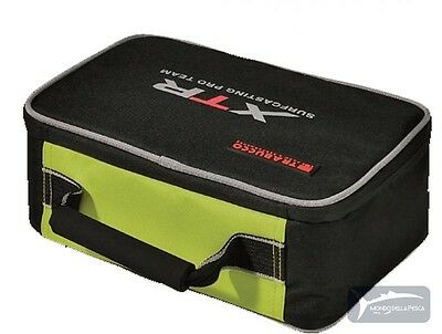 Porta Mulinello – Xtr Surf Team Reel E Spool Case Trabucco