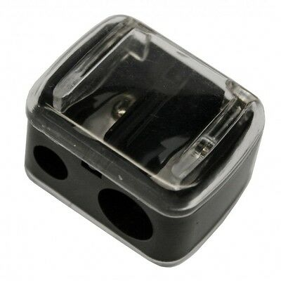 Barbara Hofmann Cosmetic Pencil Duo Sharpener