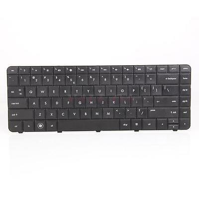 New US Keyboard For HP 430 431 435 450 455 630 631 635 636 650 655 Black