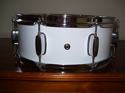 CUSTOM BUILT 14inch ELECTRONIC SNARE DRUM