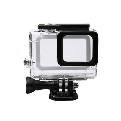 Dive Housing per GoPro® HERO5 45 mt Custodia Subacquea