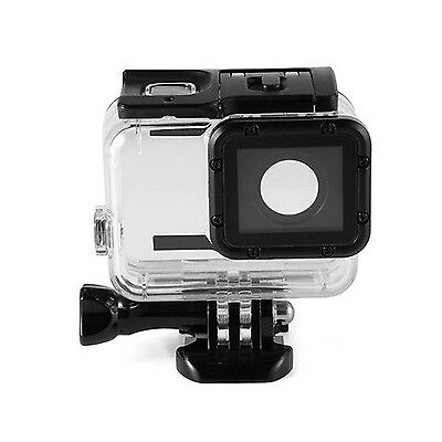 Dive Housing per GoPro® HERO5 60 mt Custodia Subacquea